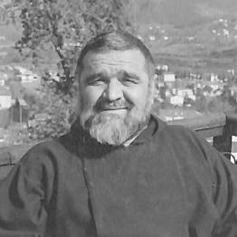 Raffaele Spallanzani da Mestre